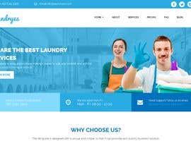 #14 untuk Simply recommend a shopify theme that will best suit our business oleh Mejba2004