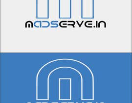 #24 for Design an Icon and a Logo for an Anroid application and related website af Vodanhtk