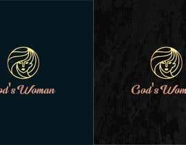 #53 for God's Woman af anamulhaq228228