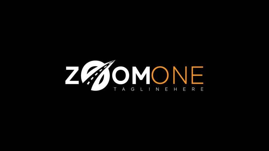 "Bài tham dự cuộc thi #5 cho Logo for Transportation Company ""Zoom 01 Ltd"""