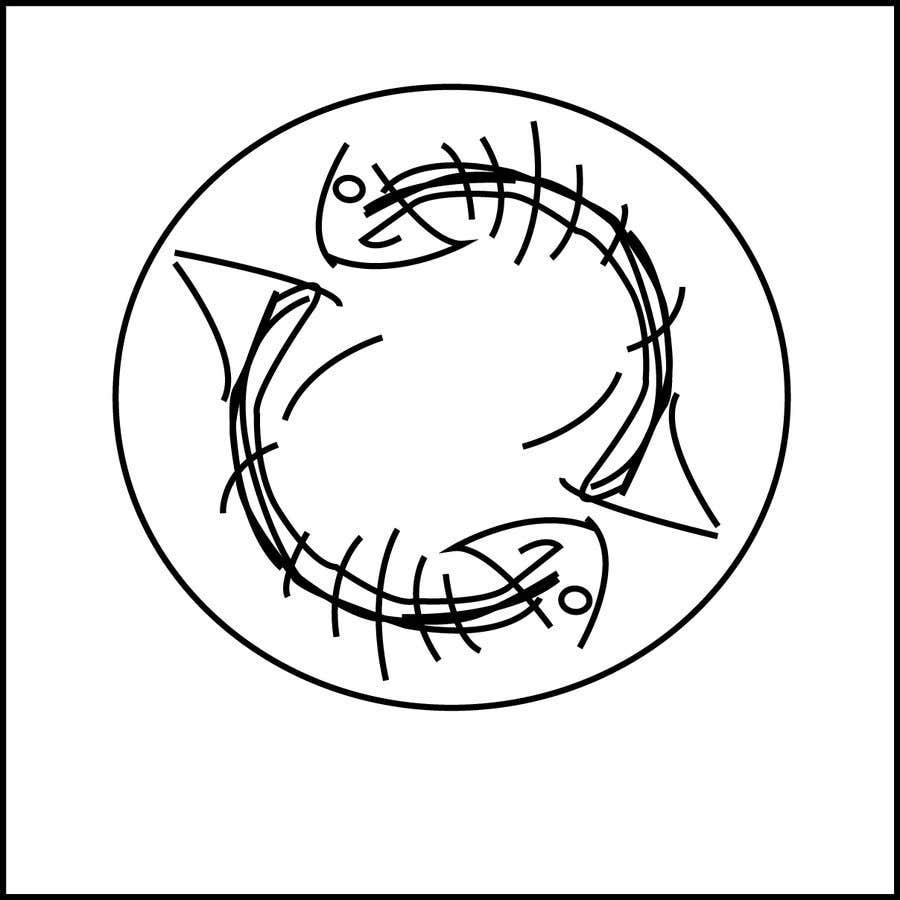 Penyertaan Peraduan #36 untuk Logo Design