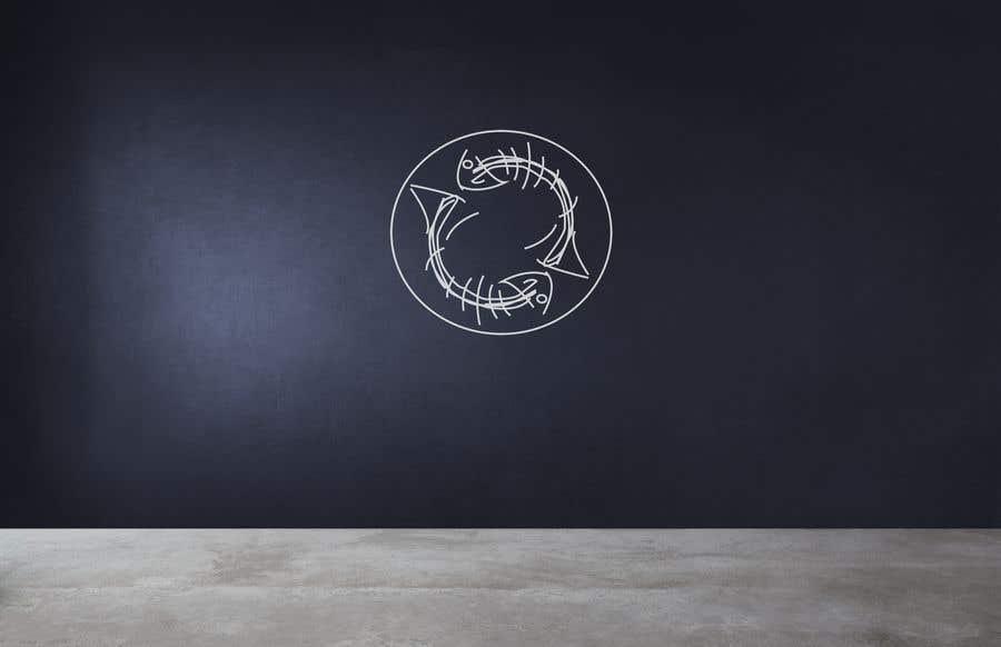 Penyertaan Peraduan #38 untuk Logo Design