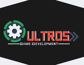 nº 83 pour Game Development Logo par bobfiando