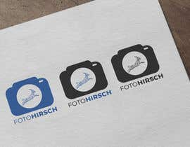 #190 for Logo Design / CI by alfasatrya