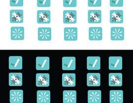 #24 cho Design icon for App bởi mdhazratwaskurni