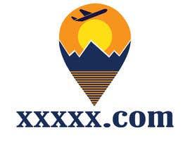 #40 for Logo for my web site af rajonnath08