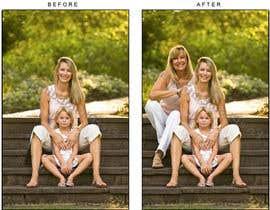 #3 untuk photoshop for two photos oleh Ridoy203