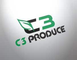 Nro 933 kilpailuun Logo design käyttäjältä hassanrasheed28