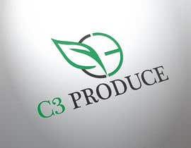 Nro 934 kilpailuun Logo design käyttäjältä hassanrasheed28