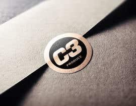 Nro 937 kilpailuun Logo design käyttäjältä saiemsorkar