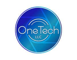 #42 cho OneTech Logo improvement bởi andreschacon218