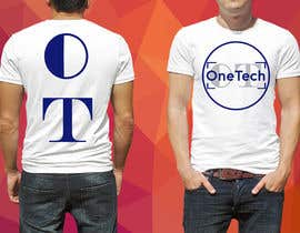 #6 for OneTech Logo improvement by gsamsuns045