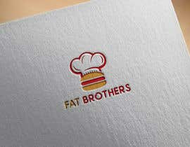#21 for DESIGN A LOGO FOR FAST FOOD BUSINESS -- 2 by shahadatmizi