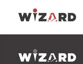 rkonna729 tarafından Create a creative logo için no 67
