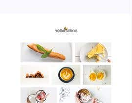#18 for cafe website by tanjina4
