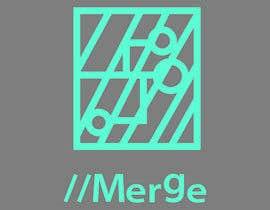 Nro 5 kilpailuun Simple Logo at 300 dpi for Shirt Transfer käyttäjältä Adobenurunnabi