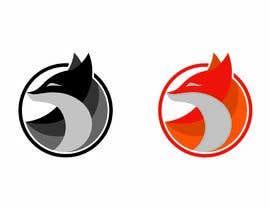 #45 cho company logo bởi AdnanAich