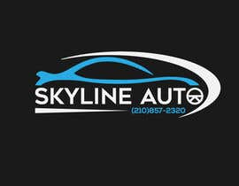 #50 for Logo for my Car Dealership by mdsajib54