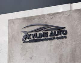 #33 for Logo for my Car Dealership by ranapal1993