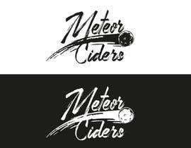 #162 for Hard Cider Logo and Brand Mark by eddesignswork