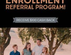 #2 para Enrollment Referral Program por suriyams