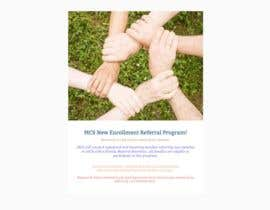 #5 para Enrollment Referral Program por smritimoydas547