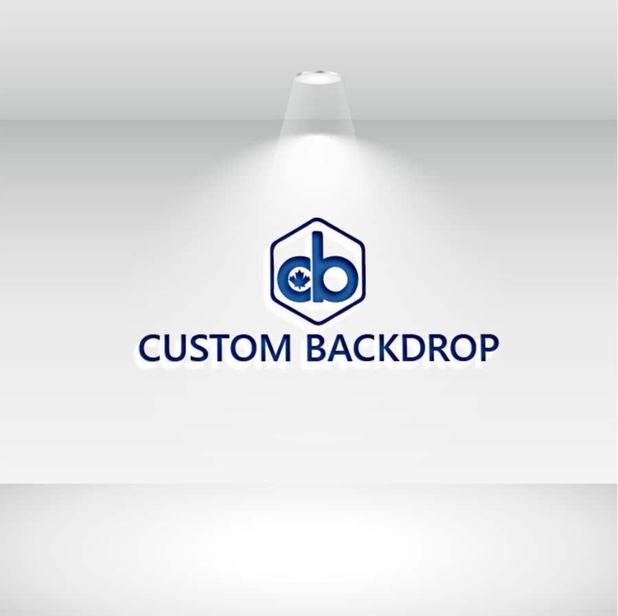 Konkurrenceindlæg #202 for Logo Design