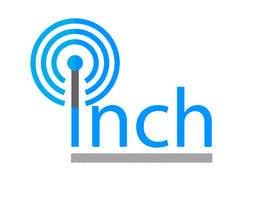#162 cho Logo INCH NETWORKING bởi Antorpaul08