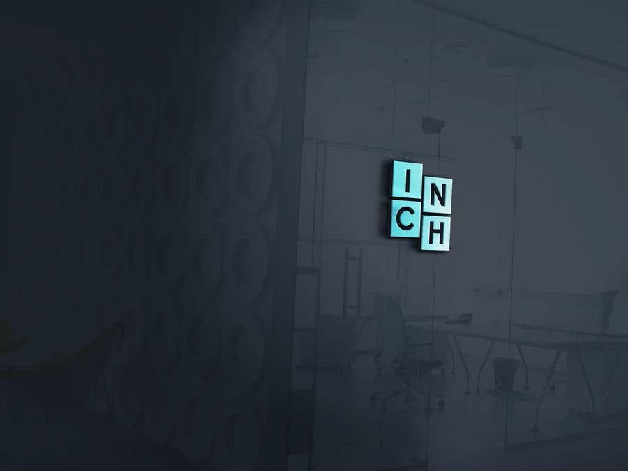 Konkurrenceindlæg #74 for Logo INCH NETWORKING