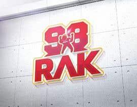 Nro 118 kilpailuun Logo Design käyttäjältä DonRuiz