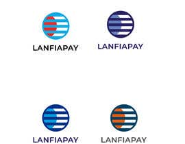 #8 for new Logo for payment company by AponDesign