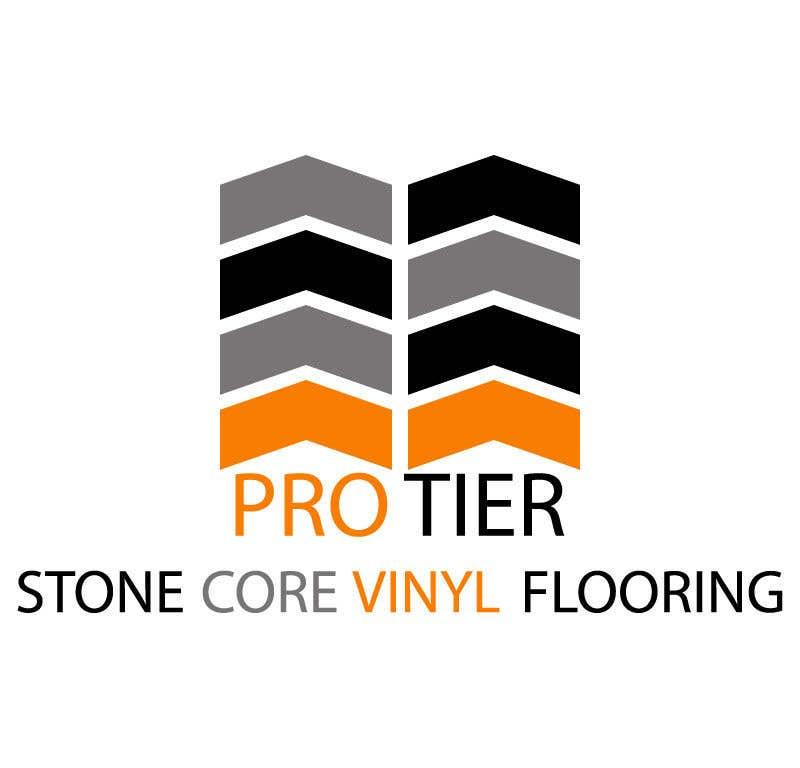 Bài tham dự cuộc thi #87 cho Need a logo for a new brand of flooring products