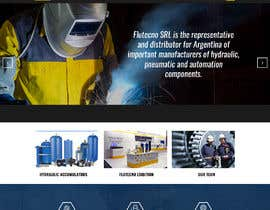 #10 untuk Design a background for a website oleh Watfa3D