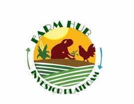 HuzairAbdullah tarafından Design a logo - 18/06/2019 15:53 EDT için no 65