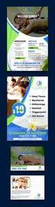 Imej kecil Penyertaan Peraduan #11 untuk Need post cards and flyers for advertisement