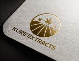 #170 untuk kure extracts oleh rahulsheikh