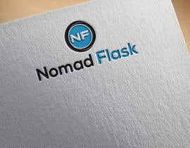 #50 for Logo Design for My Private Label Product by Nebulasit