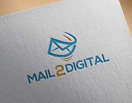 #46 for I need logo designed by mahfoozdesign