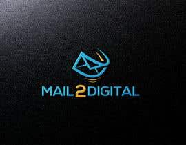 #48 for I need logo designed by mahfoozdesign