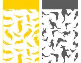 Nro 6 kilpailuun Graphic Design for retail product käyttäjältä soffis