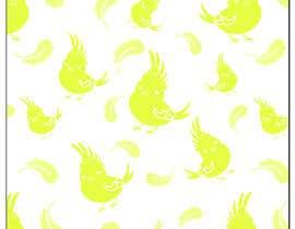 Nro 8 kilpailuun Graphic Design for retail product käyttäjältä ladybruniere