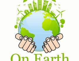 #7 for One Earth water bottle by ShSalmanAhmad