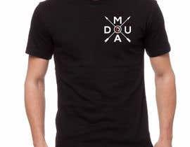 """#43 cho """"DUMA"""" bullet clothing design bởi hossaingpix"""