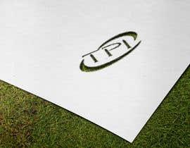 #18 untuk create a Logo oleh AprofDesign