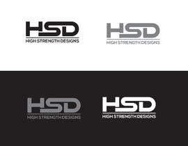 Nro 472 kilpailuun We Need a Logo Please! käyttäjältä DesignInverter