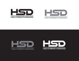 #472 cho We Need a Logo Please! bởi DesignInverter