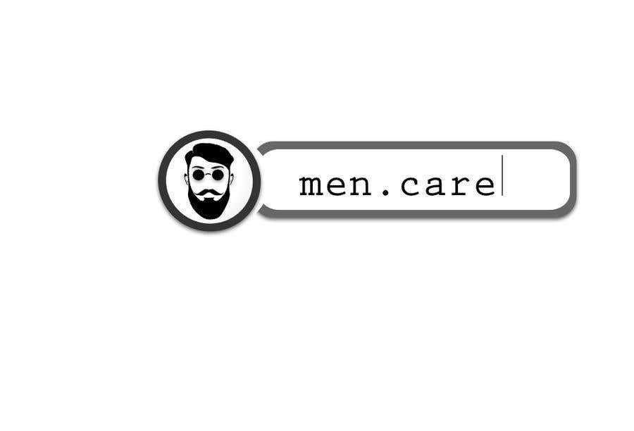 Konkurrenceindlæg #112 for Logo for our mencare online shop