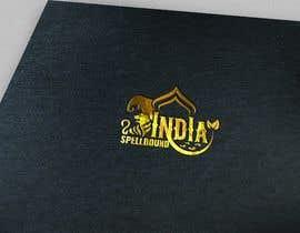Nro 84 kilpailuun logo design käyttäjältä klal06