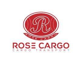 #356 pentru Design Logo for Cargo company de către learningspace24