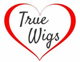 #7 for Wig company logo by Dogwalker
